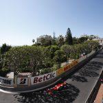 Monaco-grand-prix-2020