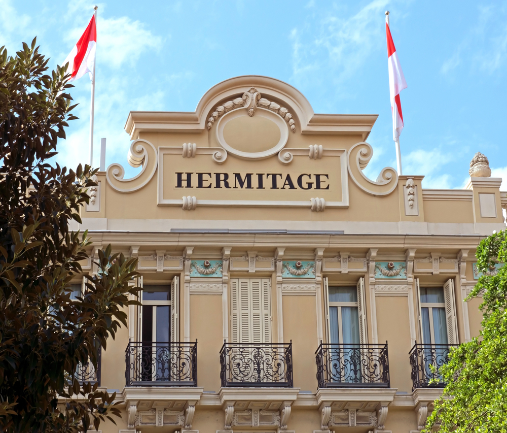 Hotel-Hermitage-Monaco-Hotel