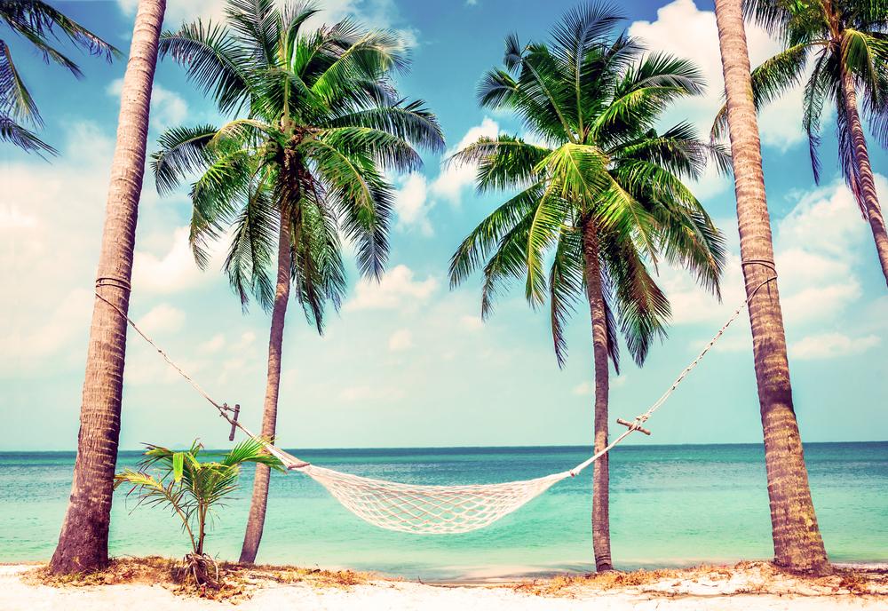 vacances bahamas