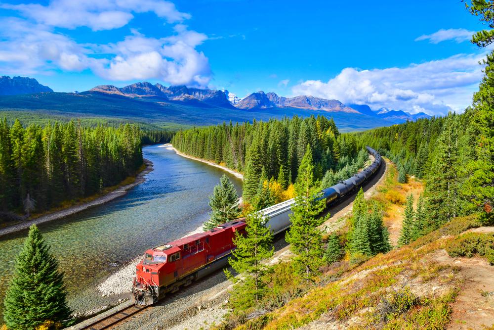 train-luxe-canada