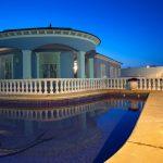 villa-luxe